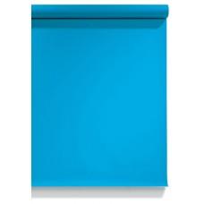 Fond studio en papier Seamless Nassau 06  2.72 x 10m