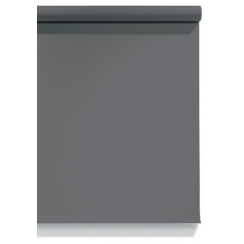Fond studio en papier Seamless Neutral Gray 04 2.72 x 10m