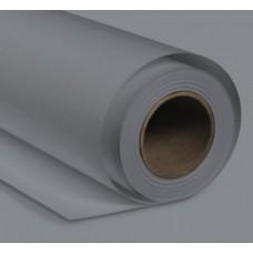 Fond studio en papier Seamless Pursuit Grey 21 2.72 x 10m