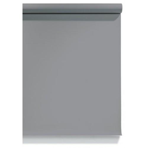 Fond studio en papier Seamless Slate Grey 5  2.72 x 10m