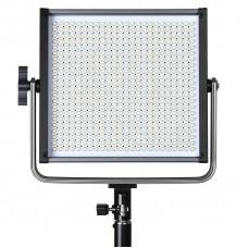 E-IMAGE Panneau LED E-520