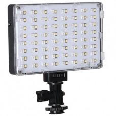 E-IMAGE E-96 Torche LED RGB
