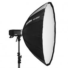 Softbox Godox Parabolique 85cm  Monture Godox G