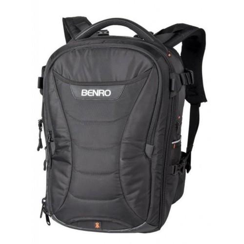 Sac à dos BENRO Ranger 400 Noir