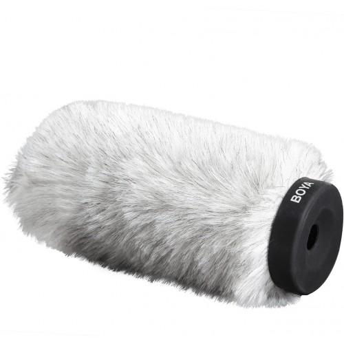 BOYA BY-P180 Bonnette anti-vent pour microphone