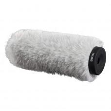BOYA BY-P240 Bonnette anti-vent pour microphone