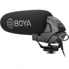 Microphone Boya BY-BM3031