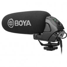 Microphone Boya BY-BM3030