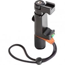 Sevenoak SK-PSC1 Poignée SmartGrip Portable avec Hot Shoe Mount