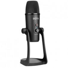 Microphone Boya BY-PM700 USB