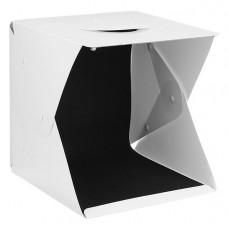 Boîte à lumière Prolight 30CM