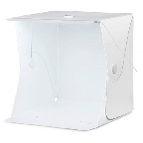 Boîte à lumière Prolight 40CM