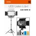GODOX torche LED 308W II