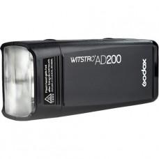 Flash GODOX AD200