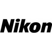 Nikon (0)