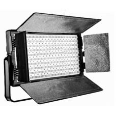 Panneau LED Fotodiox Pro LED-820D