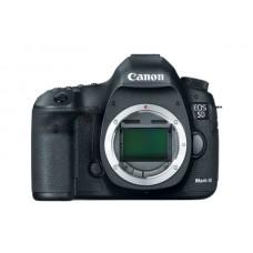Canon EOS 5D Mark III boitier
