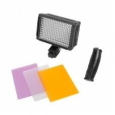 Torche LED IDV-170P