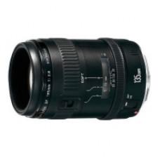 Canon EF 135 mm F/2.8 S Soft Focus