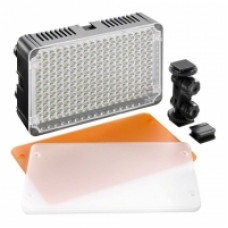 Torche LED Aputure Amaran AL-H160 CRI 95+