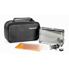 Torche LED Aputure Amaran AL-H198C CRI 95+ (température de couleur variable)