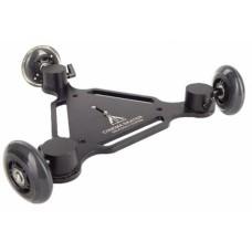 Cinema Skater EI-A23