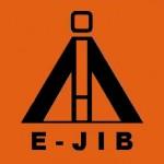 E-JIB