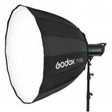Softbox Godox P120L Parabolique Monture Bowens
