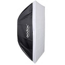 Softbox Godox SB 60x90CM Monture Bowens