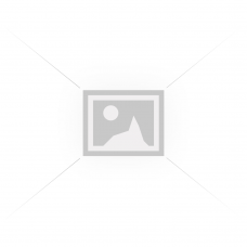 Rotule E-IMAGE EI-A03